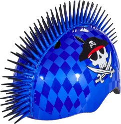 C-Preme Raskullz Pirate