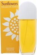 Elizabeth Arden Sunflowers 100ml