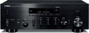 Yamaha R-N803 MusicCast