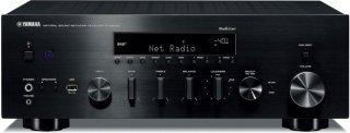 R-N803 MusicCast