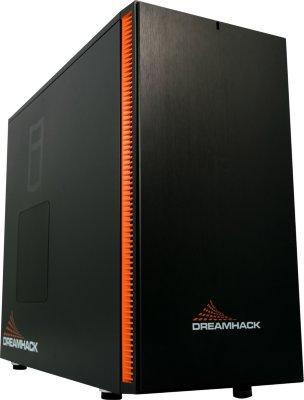DreamHack Play v2