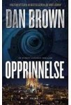 Dan Brown Opprinnelse