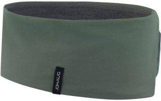 Johaug Win Thermal Headband