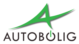 Autobolig.no logo