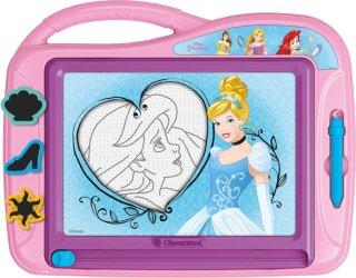 Disney Princess Tegnetavle
