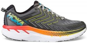 Hoka One One Clifton 4 (Herre)