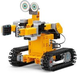 Ubtech Jimu Robot Tankbot