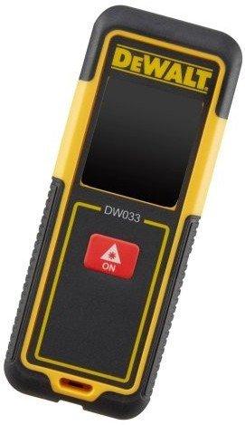 DeWalt DW033-XJ