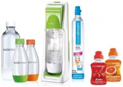 Sodastream Cool