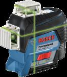 Bosch GLL 3-80 CG