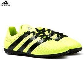 Adidas Ace 16.3 TF (Junior)