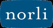 norli.no logo