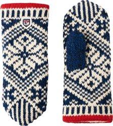 Hestra Nordic Wool Votter (unisex)