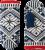 Hestra Nordic Wool Votter