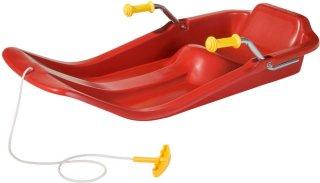 Rolly Toys Jetstar