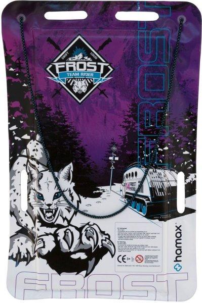 Hamax Frost Mini Akemadrass