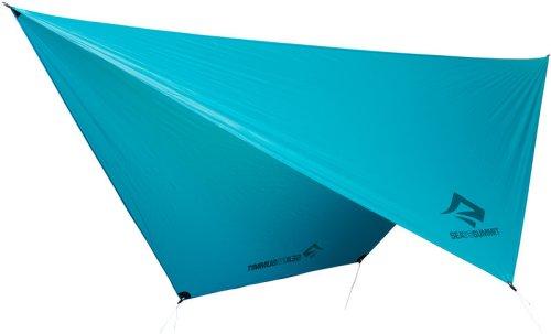 Sea to Summit Ultralight Tarp 15D