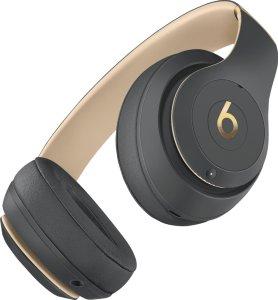 Beats by Dr. Dre Studio 3 Wireless