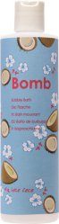 Bomb Cosmetics Bubble Bath