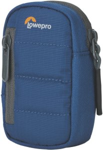 Lowepro Tahoe CS 10
