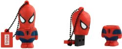 Tribe Spiderman 16GB