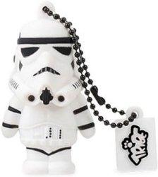Tribe Star Wars Stormtrooper 16GB