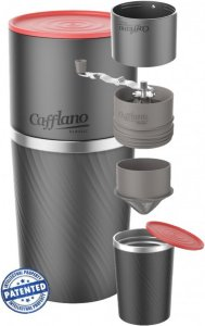 Cafflano Classic