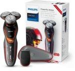 Philips SW6700/14