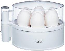 Kulz KUEB9920