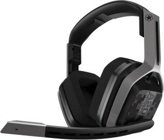 Astro A20 Xbox One COD Edition