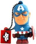 Tribe Captain America 16GB