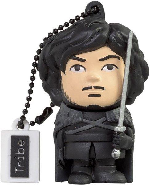 Tribe Game Of Thrones Jon Snow 16GB