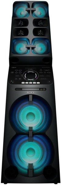 Sony V90DW