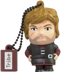 Tribe Game Of Thrones Tyrion
