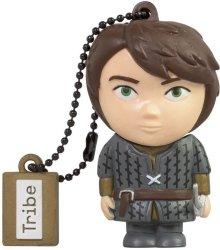 Tribe Game Of Thrones Arya 16GB