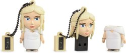 Tribe Game Of Thrones Daenerys 16GB