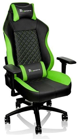 Thermaltake Ttesports GT-Comfort 500