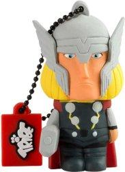 Tribe Thor 16GB