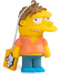 Tribe Simpson Barney 16GB