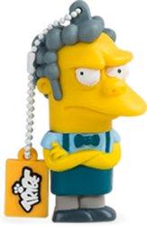 Tribe Simpson Moe 16GB