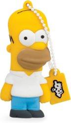 Tribe Simpson Homer 16GB