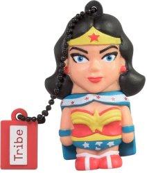 Tribe DC Comics Wonder Woman 16GB