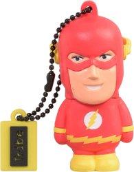 Tribe DC Comics Flash 16GB