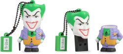 Tribe DC Comics Joker 16GB