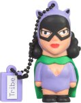 Tribe DC Comics Cat Woman 16GB