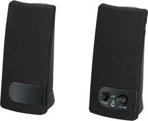 Zaidtek USB 2.0 PC-høyttaler