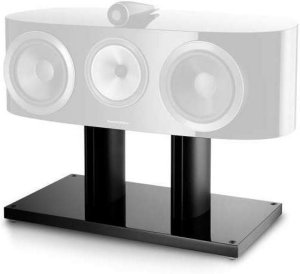 Bowers & Wilkins FS-HTMD3