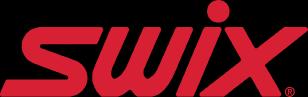 Swix.no logo