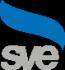 Sveprofilgaver.no logo