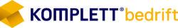 Komplett Bedrift-logo